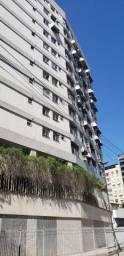 Título do anúncio: Apartamento para venda com 2 quartos em Catete - Rio de Janeiro - RJ
