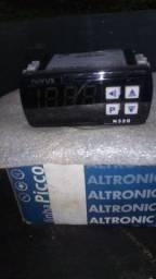 Título do anúncio: Medidores de temperatura digital novos.