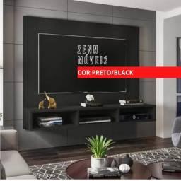 Painel Qualitá para tv de 55 polegadas .