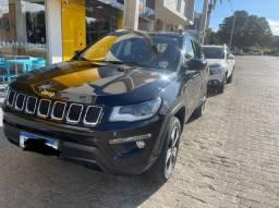 Jeep Compass 2018 Diesel