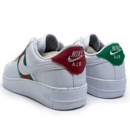 Nike Air Gucci