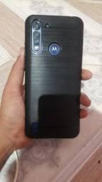 Motorola g8 power lite