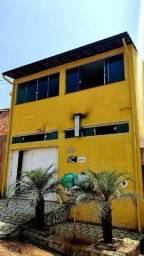 Casa à venda, 3 quartos, 1 suíte, 2 vagas, VENEZA - Ribeirão das Neves/MG