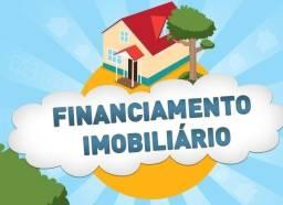 Título do anúncio: Financiamos sem entrada credito a partir de 20.000,00 em até 72 fixas cadastro fácil