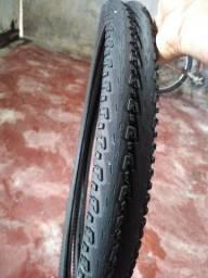 Par de pneus aro 29
