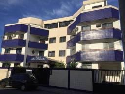 Apartamento à venda, 80 m² por R$ 250.000,00 - Centro - São Pedro da Aldeia/RJ