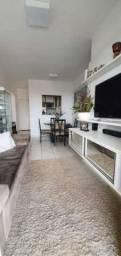 Apartamentos de 3 dormitório(s), Cond. Edificio Vida Plena cod: 10890