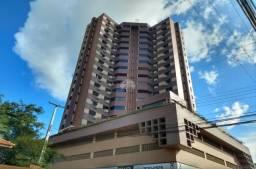 Apartamento à venda com 3 dormitórios em Centro, Guarapuava cod:928155