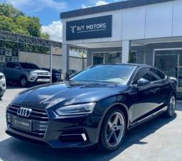 Audi A5 Sportback Ambiente 2018