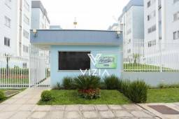 Apartamento com 2 dormitórios à venda, 52 m² por R$ 259.000,00 - Campo Comprido - Curitiba