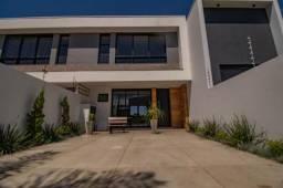Casa à venda com 3 dormitórios em Cidade nova, Passo fundo cod:1170