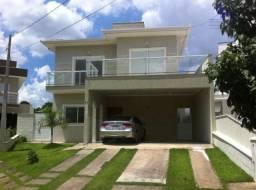 Casa residencial à venda, Condomínio Residencial Canterville , Valinhos - CA1449.
