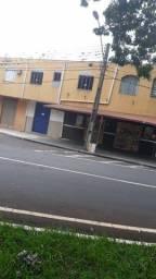 Título do anúncio: Apartamento com 2 dormitórios à venda, 76 m² por R$ 280.000,00 - Zona 03 - Maringá/PR