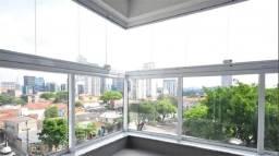 Loft à venda com 1 dormitórios em Pinheiros, São paulo cod:57-IM514770