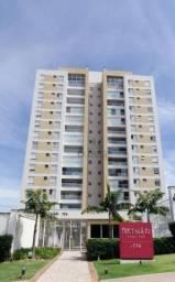 Apartamento para locação no Parque Prado