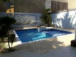 Casa com 5 dormitórios à venda, 1 m² por R$ 1.750.000,00 - Camboinhas - Niterói/RJ