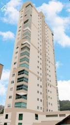 Apartamento 3 dormitórios, sendo 1 suite - Escola Agrícola - Blumenau/SC