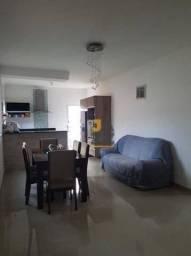 Casa com 3 dormitórios à venda, 145 m² por R$ 439.000 - Terras de Santa Bárbara - Santa Bá