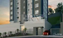 Apartamento à venda no bairro Estoril - Belo Horizonte/MG