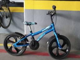 Bike houston aro 16