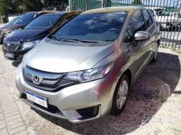 Honda/ Fit LX 1.5