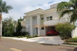 Casa com 4 dormitórios, 575 m² - venda por R$ 3.400.000,00 ou aluguel por R$ 9.000,00/mês