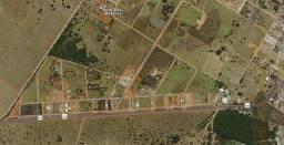 Terreno à venda, 10.000,00 m² por R$ 330.000 - Chácara Imperial - Três Lagoas/MS