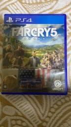 Título do anúncio: FarCry 5
