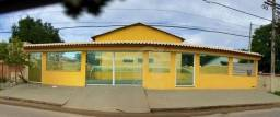 Apartamento com 2 dormitórios à venda, 75 m² por R$ 189.000,00 - Fluminense - São Pedro da