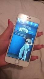 Título do anúncio: Vendo iPhone 7, 32gb!