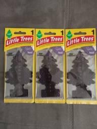 Aromatizantes little tree