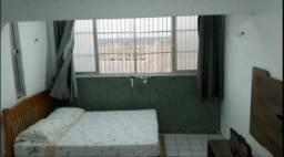 Aluguel de apartamento na praia de atalaia em Luiz Correia-PI