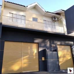 Apartamento para alugar com 3 dormitórios em Jardim real, Maringá cod:41610000934