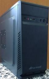 Computador / PC