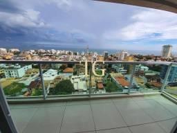 Apartamento 1 quarto com uma linda vista - Riviera Fluminense - Macaé/RJ