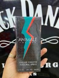 Título do anúncio: Perfumes importados Masculino e Feminino