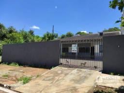 Casa com 2 dormitórios à venda, 89 m² por R$ 205.000,00 - Parque Tarumã - Maringá/PR