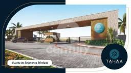 Título do anúncio: Lote à venda no Tahaa Home Resort
