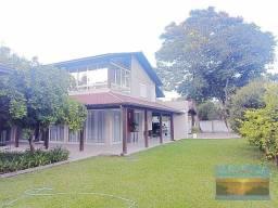 Título do anúncio: Porto Alegre - Casa Padrão - Ipanema