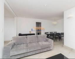 Título do anúncio: Apartamento à venda com 3 dormitórios em Jaraguá, Belo horizonte cod:48621