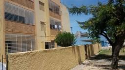 Título do anúncio: Apartamento a venda em Bairro Novo!