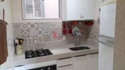 Título do anúncio: Apartamento à venda, 3 quartos, 1 vaga, Alípio de Melo - Belo Horizonte/MG