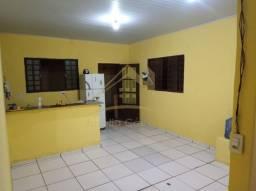 Casa com 4 quartos - Bairro Jardim Costa Verde em Várzea Grande