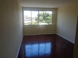 Título do anúncio: Apartamento com 2 dormitórios à venda, 60 m² por R$ 480.000,00 - Icaraí - Niterói/RJ