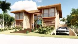 Casa com 8 dorms, Praia do Forte, Mata de São João - R$ 4.49 mi, Cod: 68489
