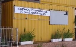 Casa ou Escritório Container ? Direto Particular ? Pronta Entrega