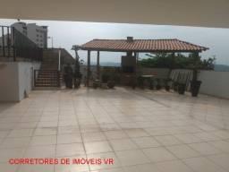 AP162 - Apartamento Jardim Amália, 3 Quartos