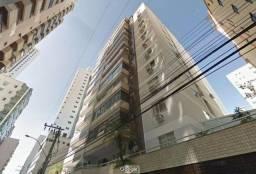 Título do anúncio: Balneário Camboriú finamente mobiliado para 10 pessoas