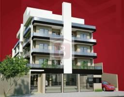 Apartamento em Caiobá - Matinhos PR - Porto Real