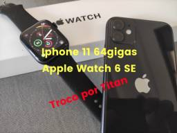 iPhone 11 Applewhach Se 6